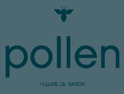 Pollen fleurs de saison
